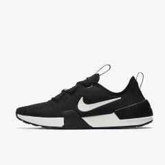 Kaos Adidas Sb Black sepatu basket sneakers nike adidas stay hoops