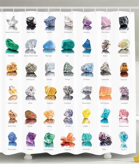 precious stones names www pixshark images