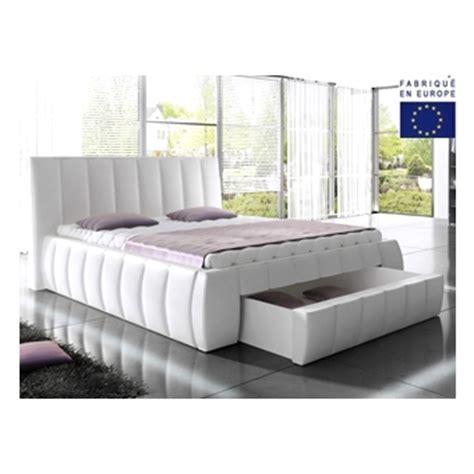 lit design 180 200 dans lit achetez au meilleur