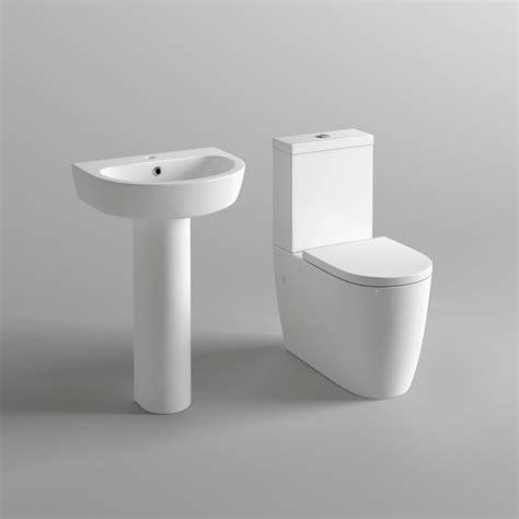 bathtub shapes p shaped shower bath bathroom shop coventry
