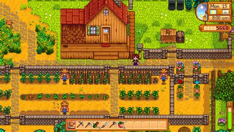 Layout Planner anyone play stardew valley ffxiv arr forum final