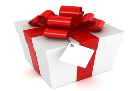 it gifts st duty and registration charges apply for gift deeds