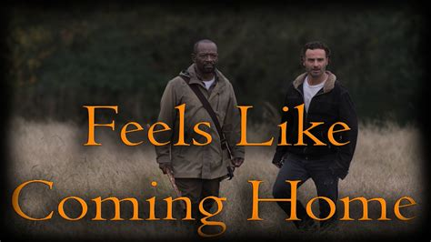 free mp3 download jetta feels like coming home the walking dead feels like coming home youtube