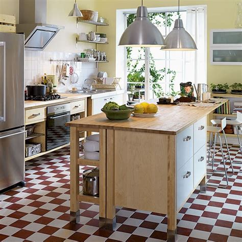 free standing kitchen ideas ikea freestanding kitchen units furniture design blogmetro