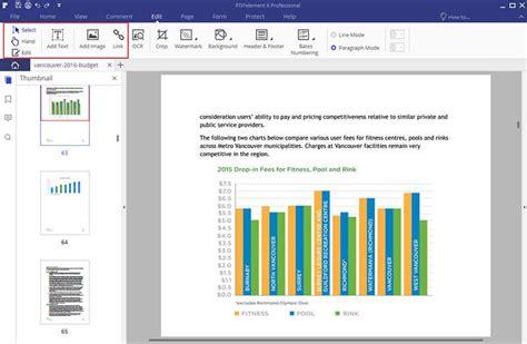 convertir imagenes bmp a pdf c 243 mo convertir bmp a archivo pdf en windows