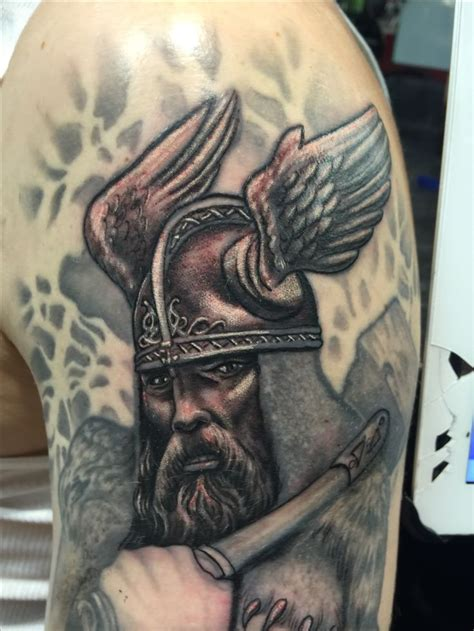 masterpiece tattoo staten island 14 best tattoos by mike pastore images on mike