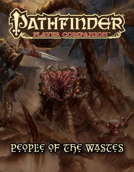 pathfinder player companion potions poisons books pathfinder player companions