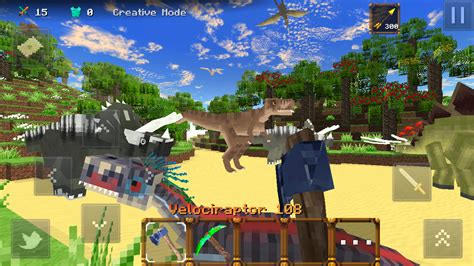 aptoide lego jurassic world download jurassic craft on pc choilieng com