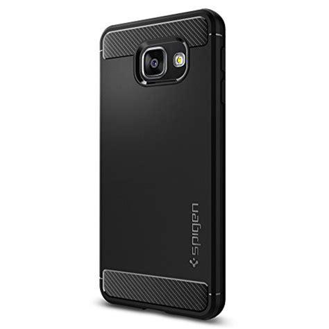 Spigen Rugged Armor Samsung Galaxy A3 2017 A320 201 Limited coque samsung galaxy a3 2016 spigen rugged armor