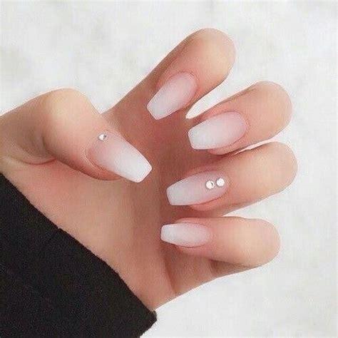 patterned acrylic nails best 25 cute acrylic nails ideas on pinterest acrylic