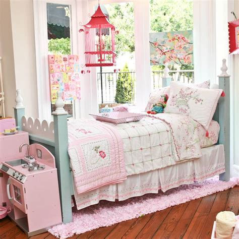 girly beds girly bed and so many colors to choose from kids rooms