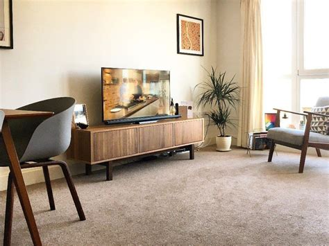 Banc Tv Stockholm Ikea by Ikea Stockholm Tv Unit Review New House Designs