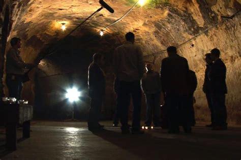 wabasha caves swing dancing prx