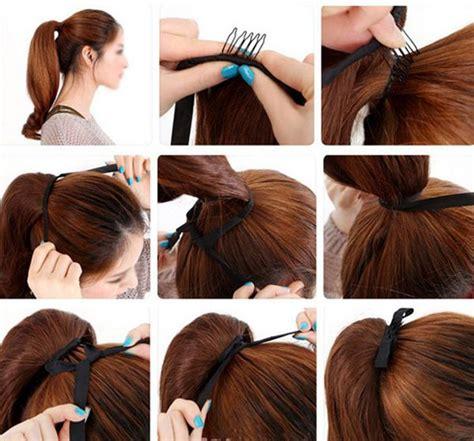 ariana grandes weave ariana grande cellulite cerca con google hairstyles