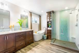 maximum home value bathroom projects tub and shower hgtv best 25 freestanding tub ideas on pinterest bathroom