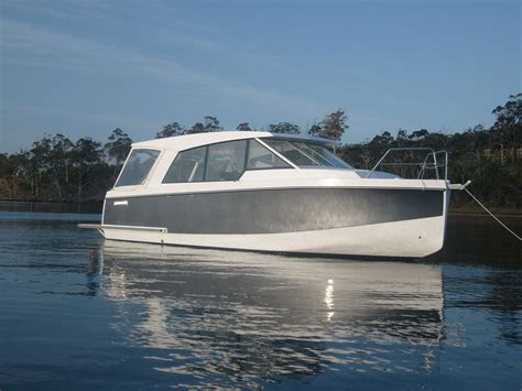graphite boat graphite boat design net