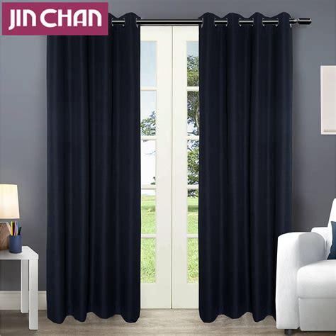 blackout bedroom curtains online whole thermal curtains from china with bedroom font