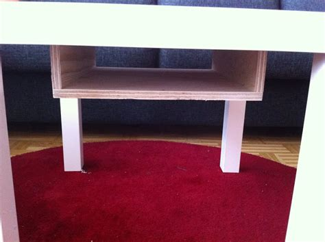 small side table with shelf lack small side table with shelf ikea hackers ikea hackers