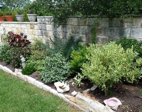 texas backyard designs texas backyard landscaping ideas mystical designs and tags