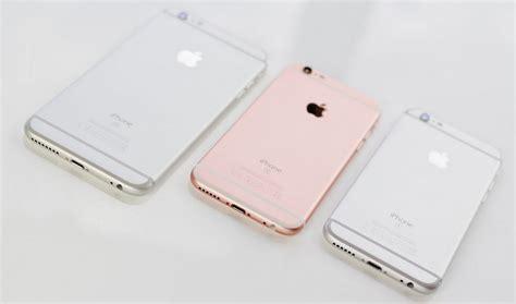 l 233 cart entre l iphone 6s et l iphone 6 n est que de 200 meilleur mobile