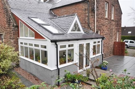 House Extensions Carmarthenshire Barberry Homes   house extensions carmarthenshire barberry homes
