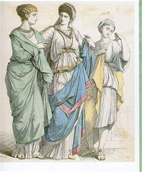 Para 237 So Blanco En Grecia De Estilo Moderno Con Toques R 250 Sticos | 1000 images about historia de la moda on pinterest