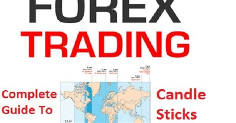 candlestick pattern urdu forex trading in urdu and online money making forex