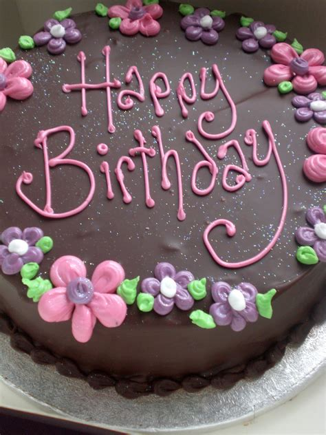 Happy Birthday Quotes With Cake Happy Birthday Wishes Cake Pictues Imags Quotes To You