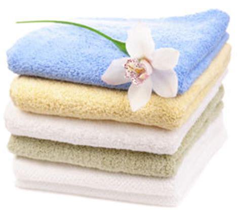ginny s wash house wash fold