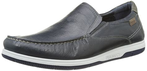buy loafers usa buy loafers usa 28 images buy loafers usa 28 images