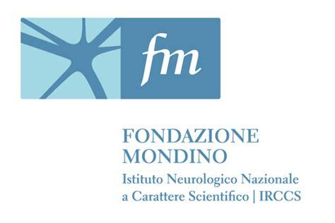 centro neurologico pavia insieme per il parkinson fondazione mondino