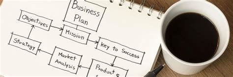 Business Plan Cabinet De Conseil by Business Plan Cabinet De Recrutement