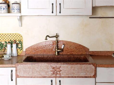 la cucina di verdiana emejing la cucina di verdiana images embercreative us