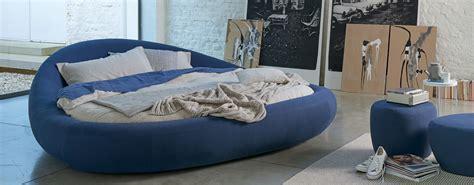 letto design 55 letti letti di lusso eleganti in ferro letto