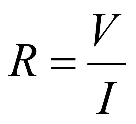 resistor formula fisica the effect the length of wire has on resistance gcse science marked by teachers