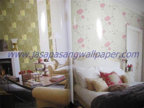 Agen Wallpaper Dinding Di Bandung   agen wallpaper di indonesia toko wallpaper tangerang dan