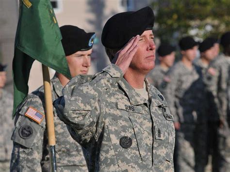 Mba For Veterans Usc by Leadership Lessons From The Business Insider