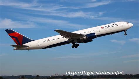 pin  flightstatus     southwest airlines