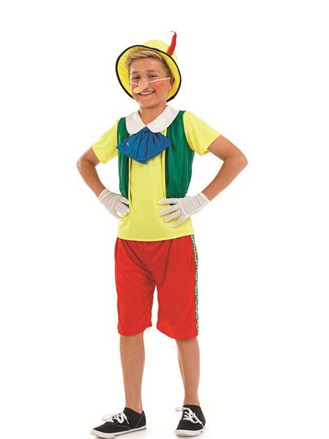 bow windows bookshop pinocchio costumes costumes fc