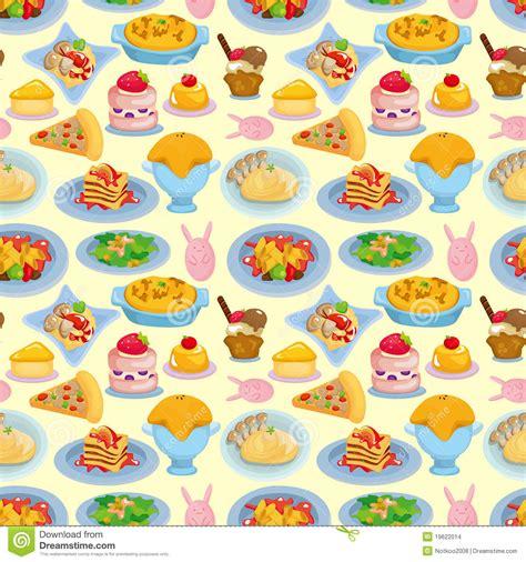 wallpaper cute food cartoon food wallpaper wallpapersafari