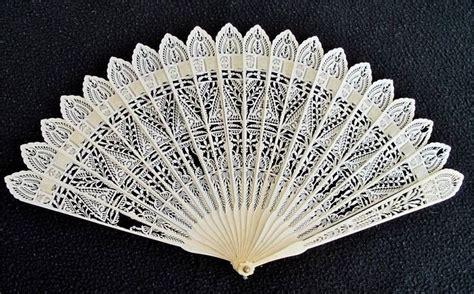Box Fan Regency Zgl30 100 best regency fans images on fans held fan and vintage fans