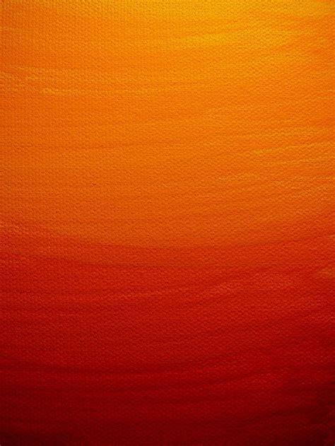 25 best ideas about orange wallpaper on retro wallpaper orange kitchen wallpaper