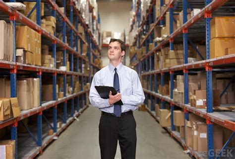 Inventory Clerk by What Is An Inventory Clerk With Pictures