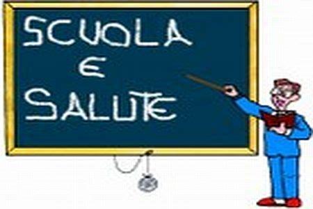 ufficio scolastico regionale sicilia palermo protocollo d intesa fra assessorato salute e ufficio