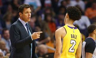 lakers couch lakers coach benches birthday boy ball the source