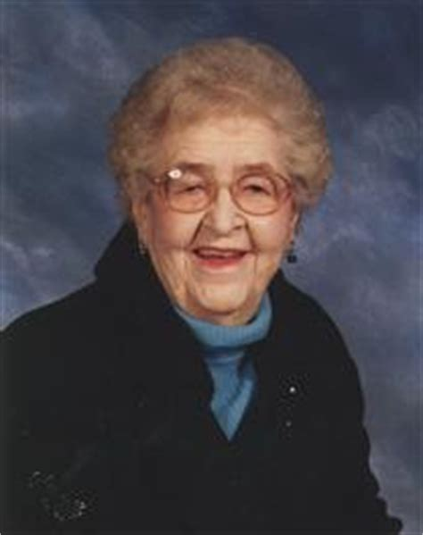elbie coleman obituary memorial funeral home corinth ms