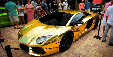lamborghini car gold 中華車庫 china garage we just cars gold lamborghini