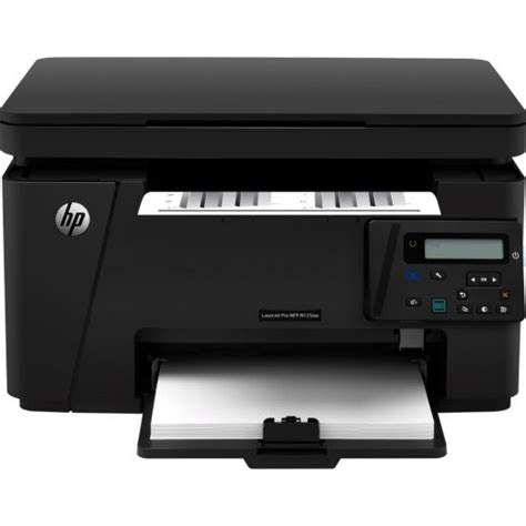 Printer Asus accessories printers hp laserjet pro multifunction