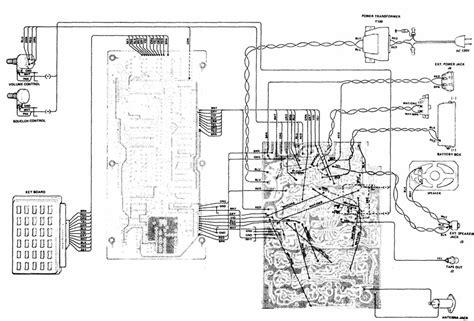 diagram builder app engine diagram and wiring diagram