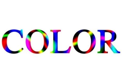 colors of the world color word science projects 1 1 800x800 jpg 750 215 500 pixels